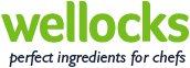 Burbank Fresh Produce Logo