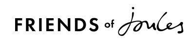 Friends of Joules Logo