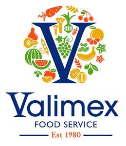 Valimex Food Service Logo